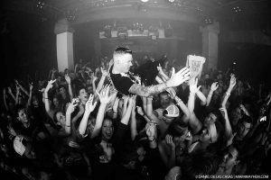 Mejores bares y discotecas de Miami