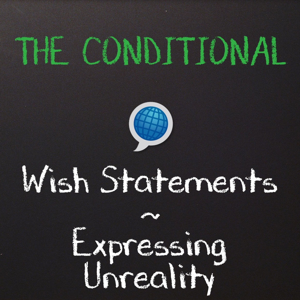 Wish Statements in English