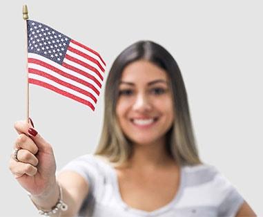 F-1 Visa - What is F-1 Visa?