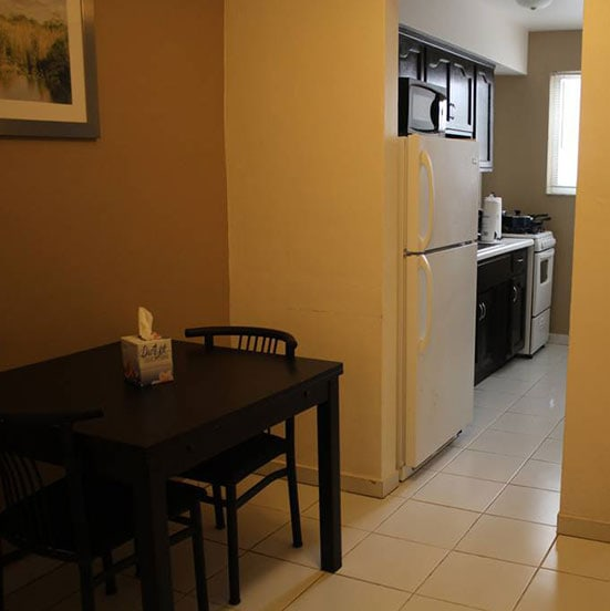 Student apartments in Miami, Miami Beach and Orlando