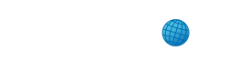 Logo for Language On Schools
