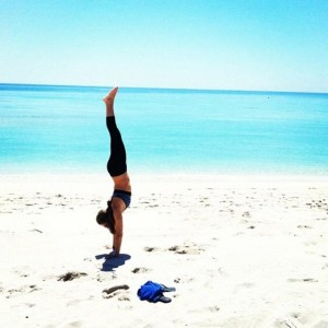Fun and free activities on Miami Beach