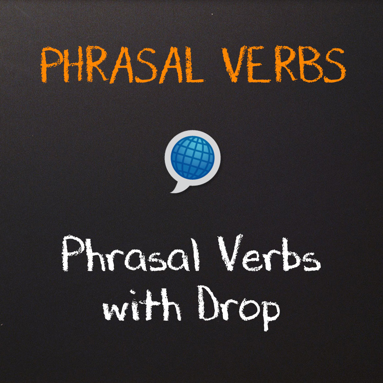 Test Your Phrasal Verbs Pdf