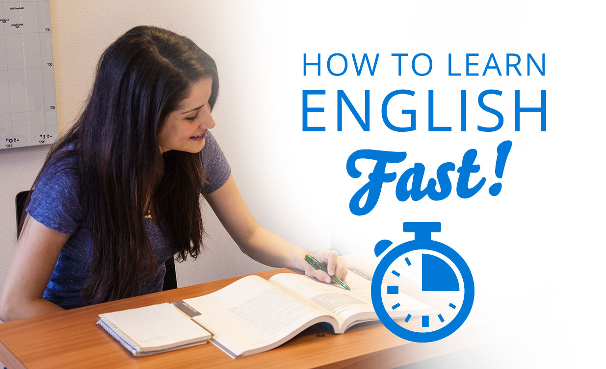 How to Learn English Faster with 7 Scientific Tips ...
