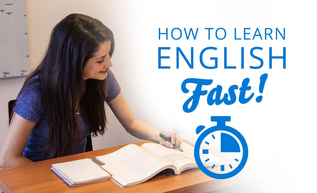 Learn English. Speak English - Apps on Google Play