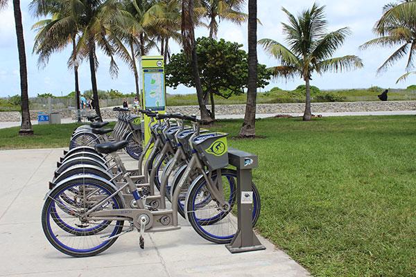 deco-bike-2-