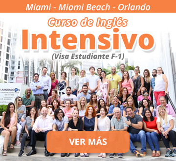 los-intensive-english-program-homepage-banner-es